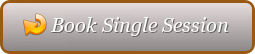 book single counselling session lite